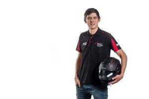 Team - Electric Superbike Twente