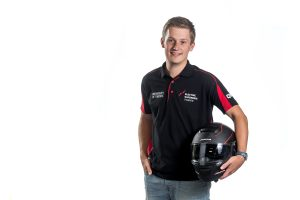 Tim Veldhuis