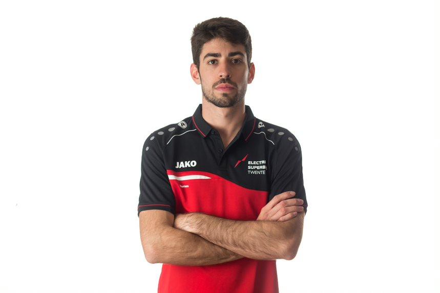 João Moraes