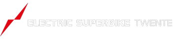 Electric Superbike Twente Logo