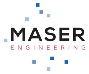 maser_logo