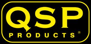 qsp_logo