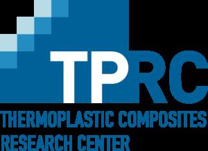 TPRC_logo